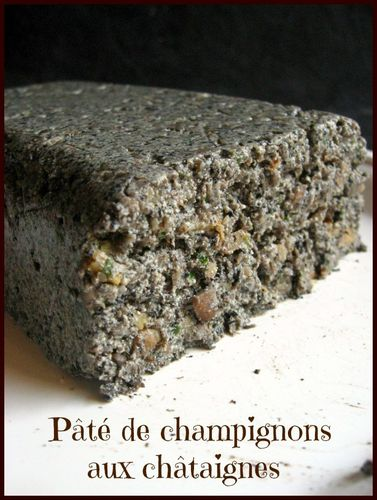 Copy of pate champignons 003