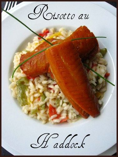 Copie de risotto au haddock 014