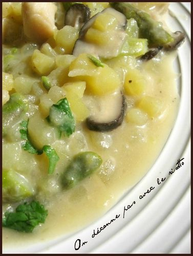 Copy-of-potato-risotto-027.jpg