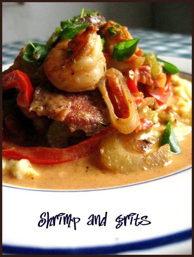 Copy of shrimp and grits 015