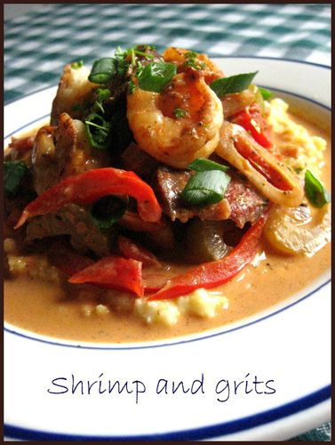 Copy of shrimp and grits 022