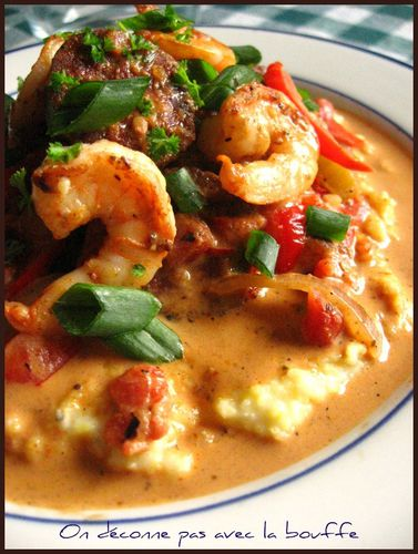 Copy of shrimp and grits 035