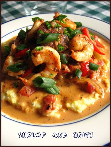 Copy of shrimp and grits 051