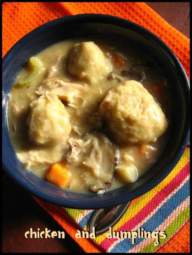Copy of chicken and dumplings 007
