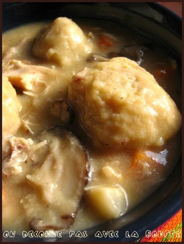 Copy of chicken and dumplings 010