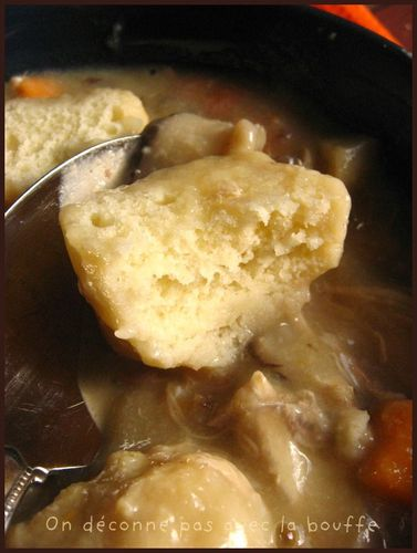Copy of chicken and dumplings 019