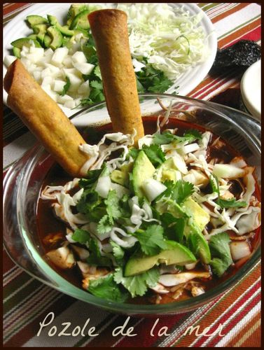 Copy of posole 026