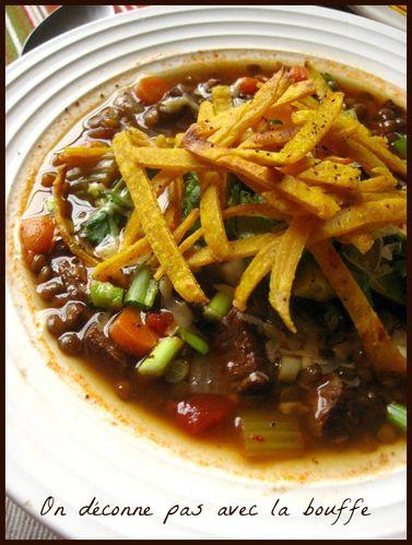 Copy of tortilla soup 014
