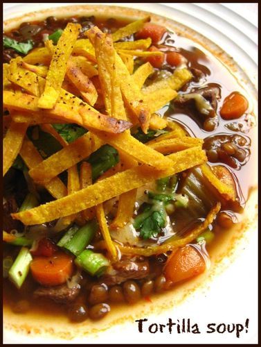 Copy of tortilla soup 019