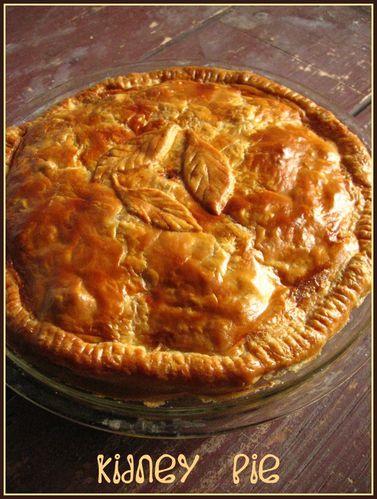 Copy of kidney pie 019