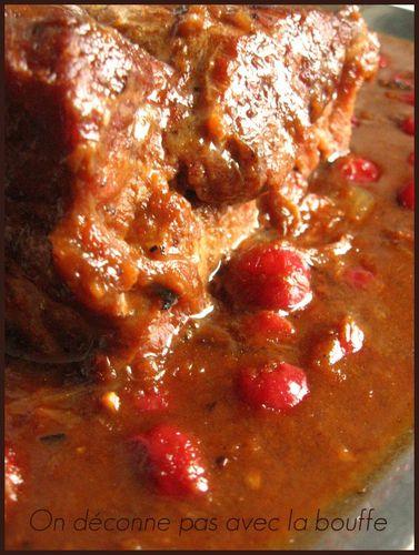 Copy of guinness pork 004