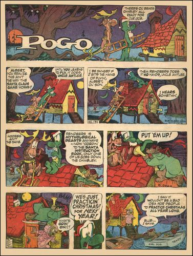 Pogo_1967-12-31_100.jpg
