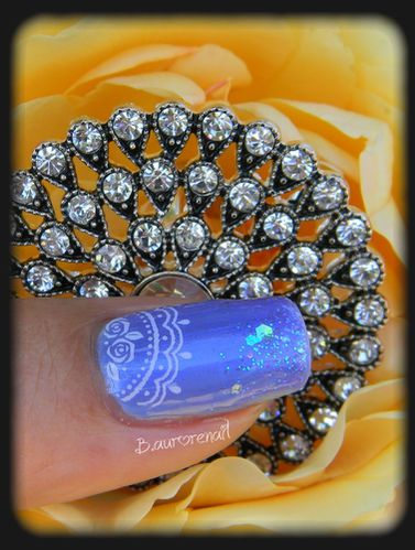nail-art-smooch-3.jpg