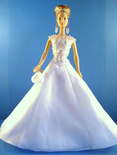 2004 Badgley Mischka No-B8946-1