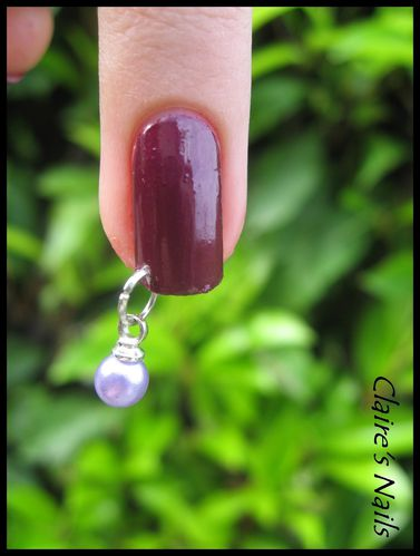 Piercing-d-ongle 0134