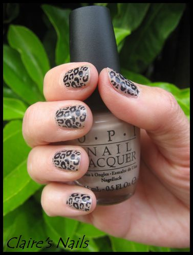 Tickle-my-France---y-leopard 0328