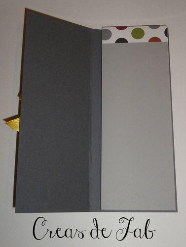 Carnet-gris2.jpg