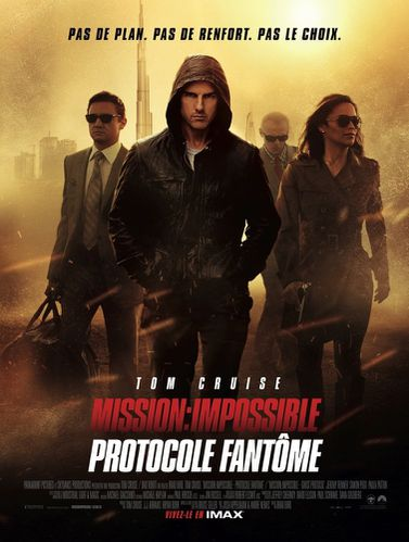 mission-impossible-protocole-fantome-mission-impossible-gho
