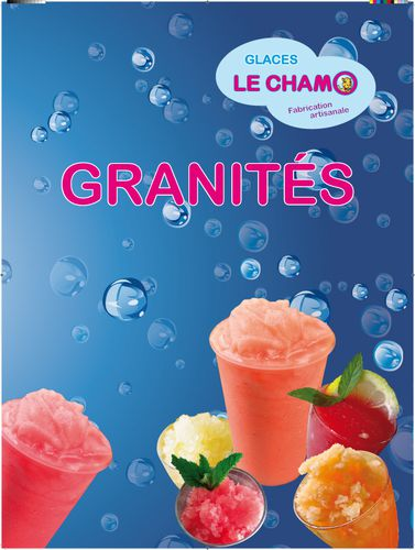 ChamoStickerMeubleGranitePetit