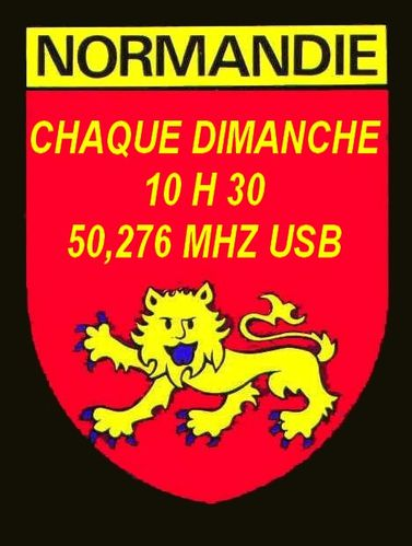 f1org-Normandie.jpg