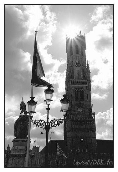 Bruges beffroi 0005