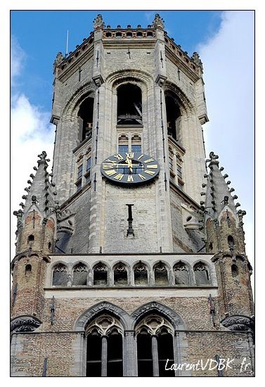 bruges beffroi0004