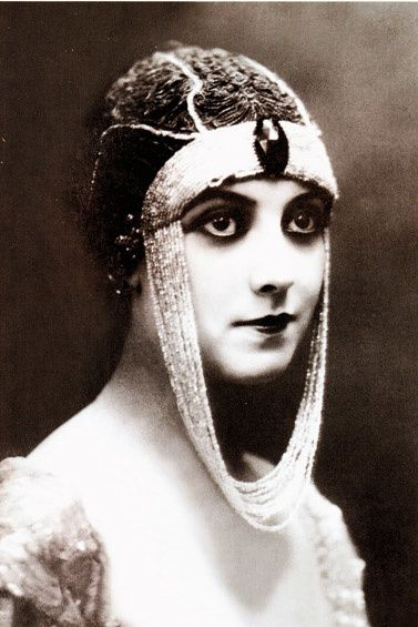 musidora1