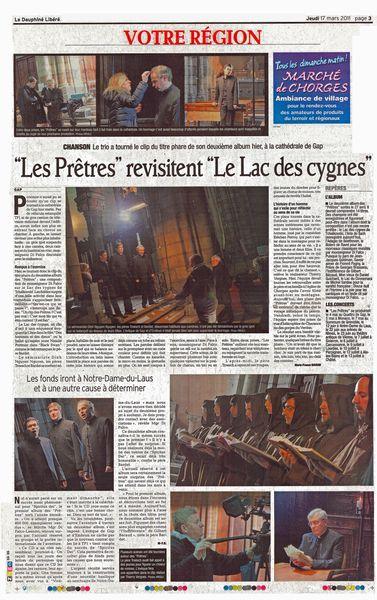 Dauphiné-Les-Prêtres-clip-v