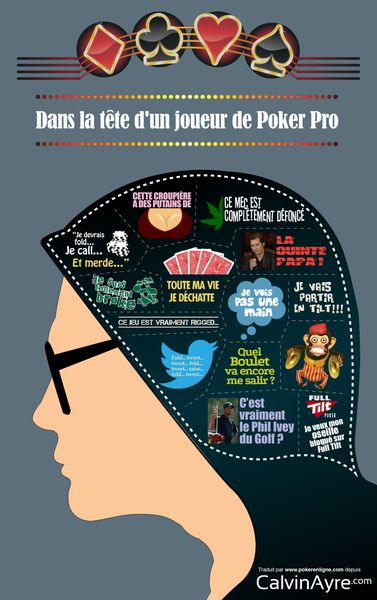 calvinayre-com-inside-the-mind-of-a-poker-proFR-1-.jpg