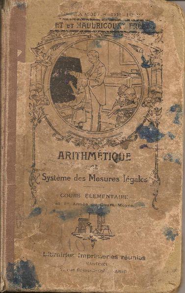 Recueil-ancien-d-arithmetiques-1924.jpg