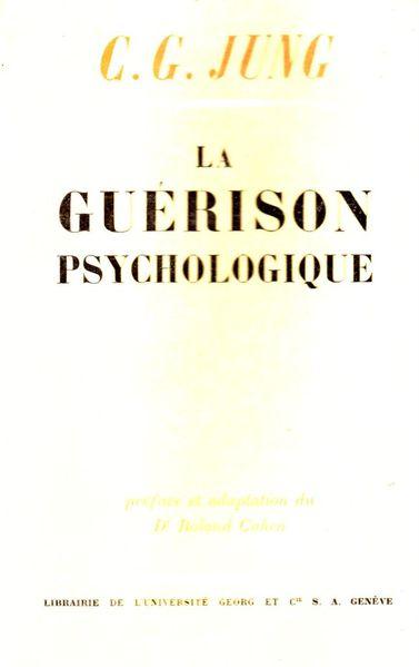 Jung La Guérison psychologique080-copie-1