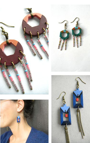 boucles-hiver1.jpg