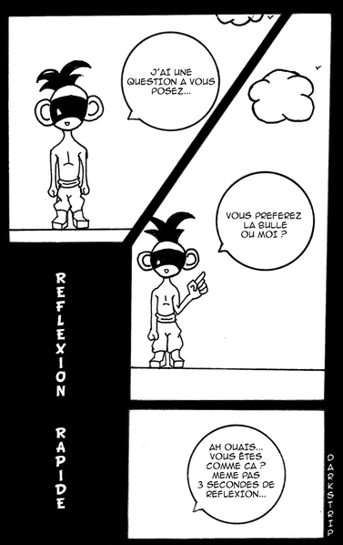 Strip2.png