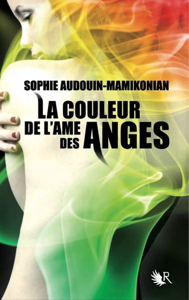http://img.over-blog.com/377x600/3/89/38/93/Fantastique/La-Couleur-de-l-ame-des-anges.jpg