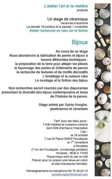 2014-10-18 infoBijoux 2014