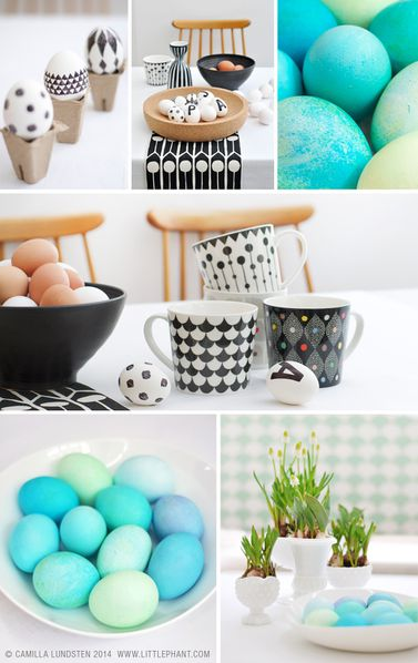 Camilla_Lundsten_Littlephant_easter_DIY.jpg