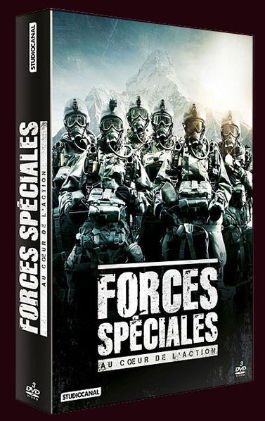 Forces-Speciales.jpg