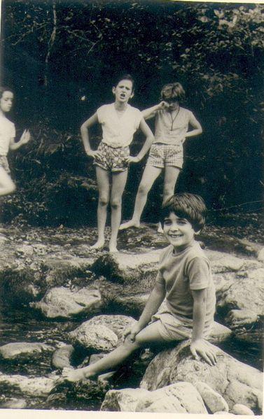 1962-COLO-BIDARRAY-050-.jpg