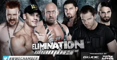 20130201_LIGHT_EC_match_shield-cena-sheamus_C-homepage.jpg