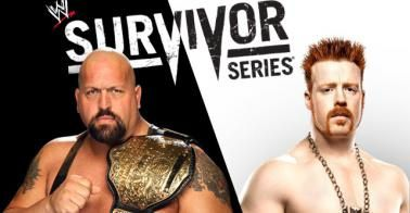 20121031_EP_LIGHT_SurvivorSeries_Big_Show_Sheamus_HOMEPAGE.jpg