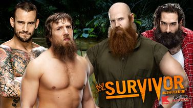 20131112_LIGHT_SurvivorSeries_tagmatch_C.jpg