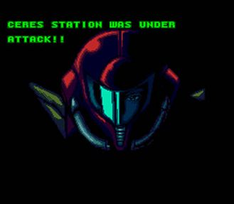 super-metroid-gamopat-001.jpg