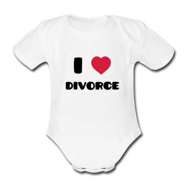 I-Love-Divorce-(V)-Bodys-Bebes