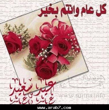 konkarko.com_131074.jpg