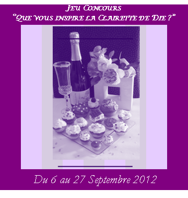 http://img.over-blog.com/378x399/5/46/56/11/recette/recettes/Picture2.png