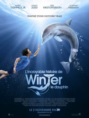 winter-le-dauphin_affiche.jpg