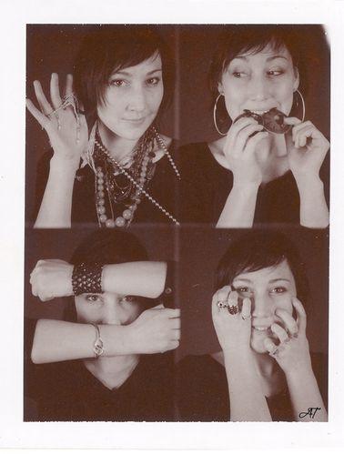 adeline-bijoux.jpg