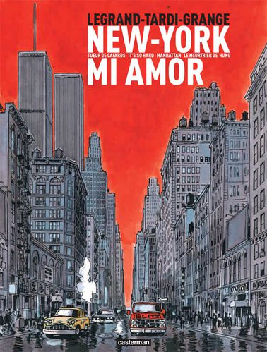 tardi-new-york-mi-amor.jpg