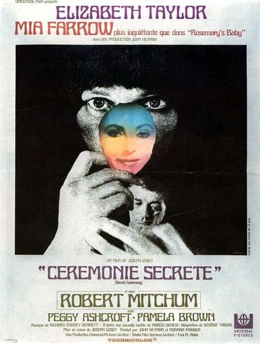 Affiche-Ceremonie-secrete.jpg