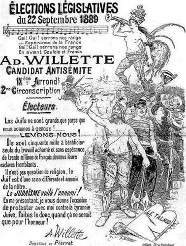 willette-antisemite.jpg